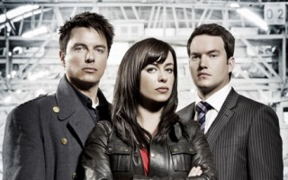 Torchwood-001